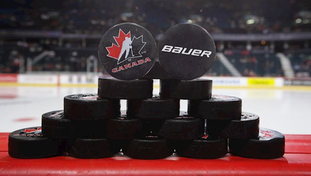 Bauer Hockey announces preliminary findings of Grow the ...
