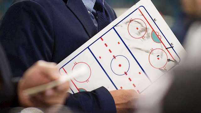 coach board??w=640&h=360&q=60&c=3