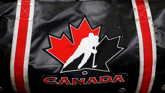 team canada hockey bacg??w=640&h=360&q=60&c=3