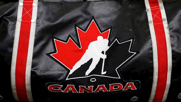 team canada hockey bacg