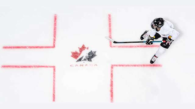 player on ice with logo??w=640&h=360&q=60&c=3