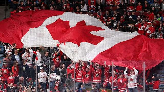 fans with flag??w=640&h=360&q=60&c=3