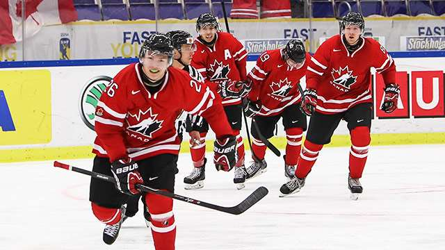 2014 wjc jan02 lazar post goal 640