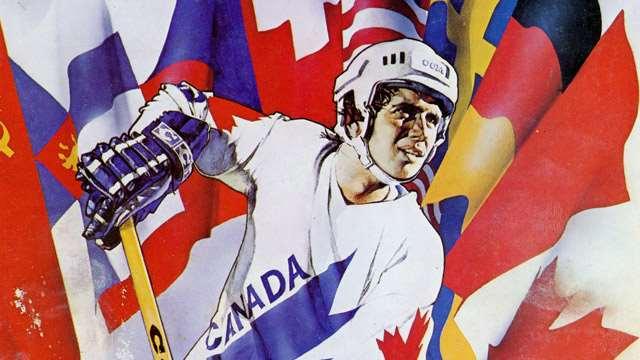 1978 junior world cup magazine 640