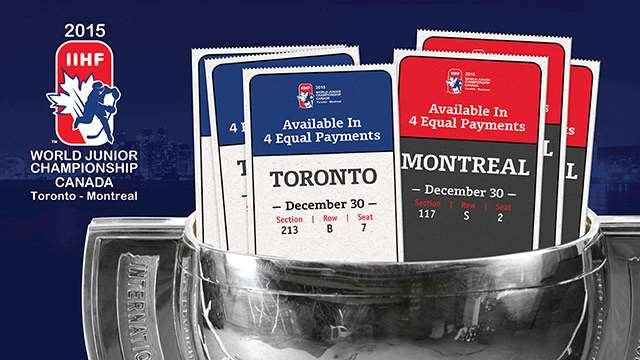 2015 wjc tickets trophy 640 e??w=640&h=360&q=60&c=3