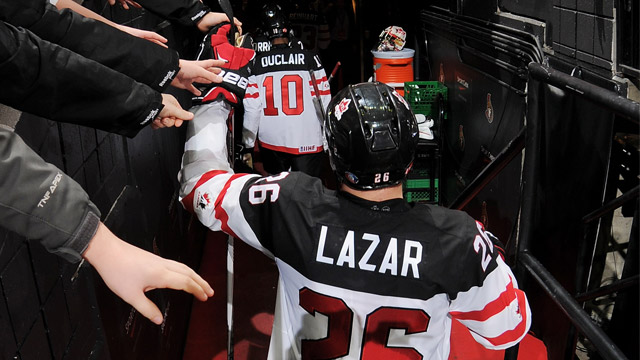 curtis lazar anthony duclair??w=640&h=360&q=60&c=3