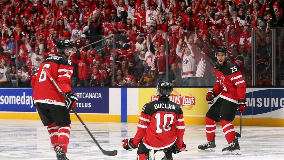2015 wjc gold medal game fans??w=640&h=360&q=60&c=3