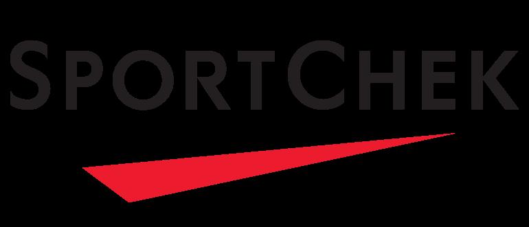 sportchek logo stats