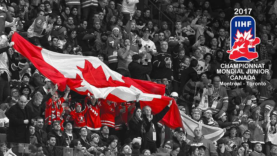 red flag bw crowd wjc logo 16x9 f