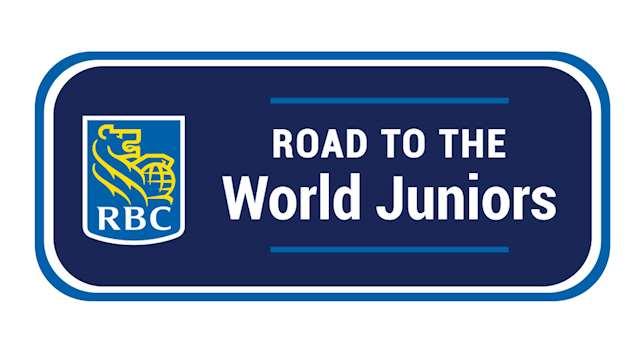 road to wjc e??w=640&h=360&q=60&c=3