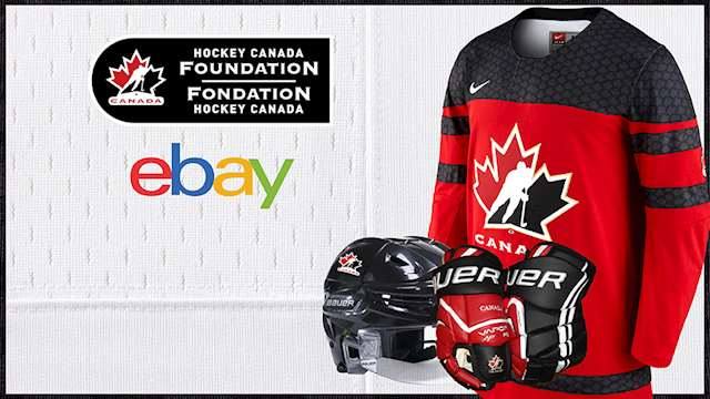 2018 wjc ebay auction e??w=640&h=360&q=60&c=3
