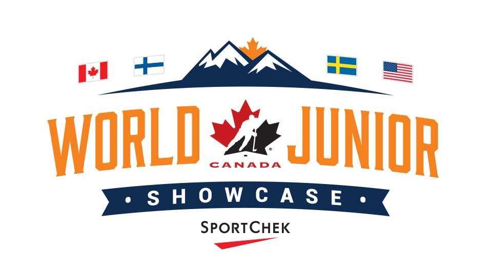 2018 sportchek world jr showcase e