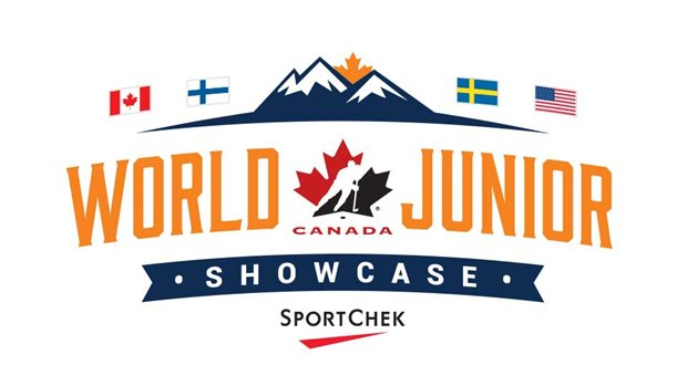 2018 sportchek world jr showcase e