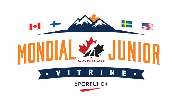 2018 sportchek world jr showcase f