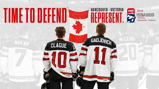 2019 wjc tickets defend??w=640&h=360&q=60&c=3