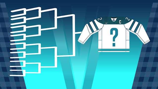 contest badge jersey showdown??w=640&h=360&q=60&c=3