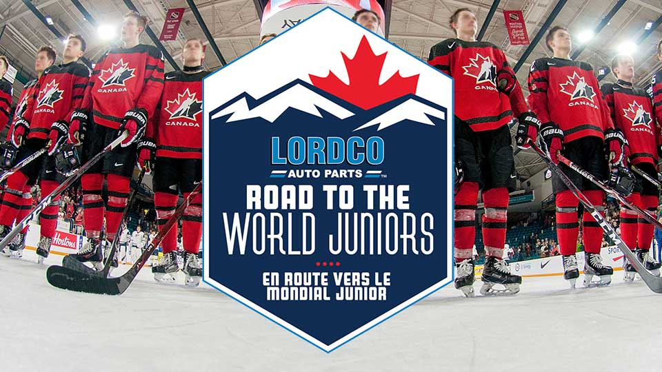 lordco road to the world juniors??w=640&h=360&q=60&c=3