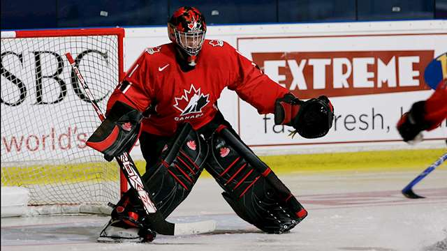 wjc countdown carey price??w=640&h=360&q=60&c=3