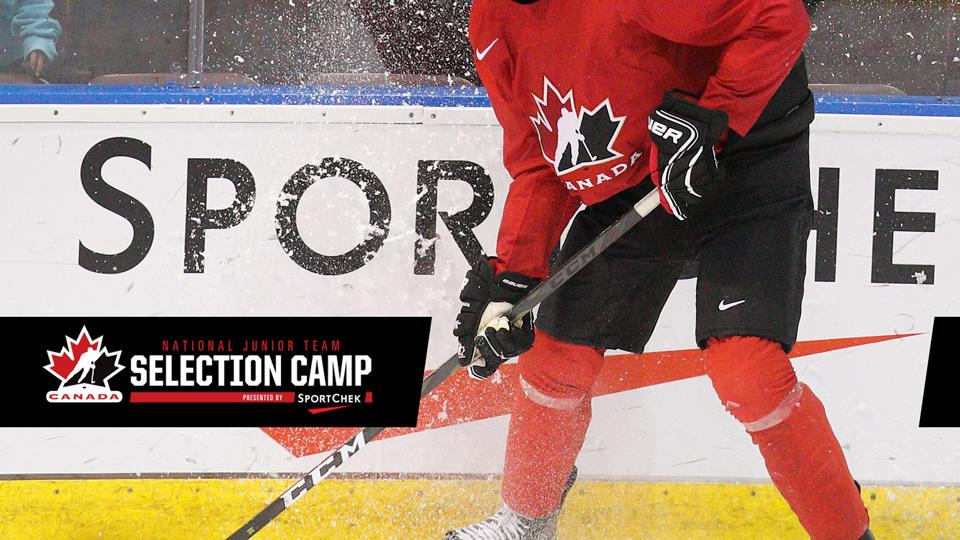 www.hockeycanada.ca