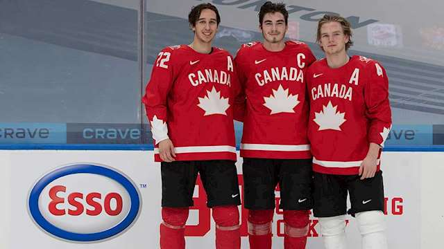 2021 wjc captains??w=640&h=360&q=60&c=3