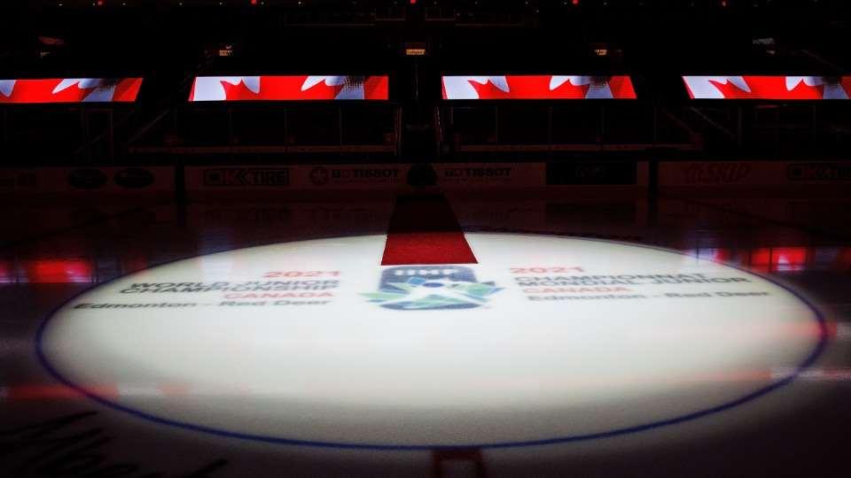 2021 wjc centre ice spotlight