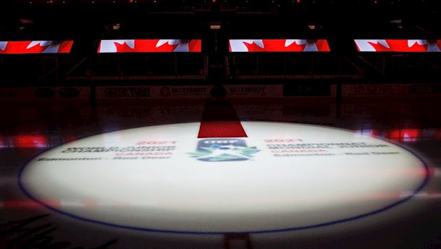 2021 wjc centre ice spotlight