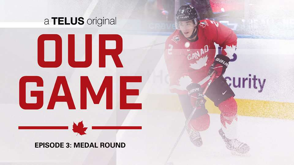 telus our game 960 ep3 e