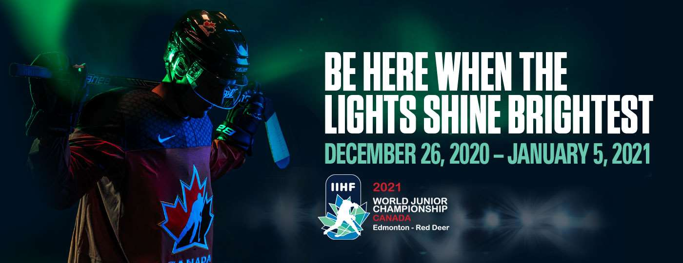 2021 wjc lights shine brightest 1400x540 e