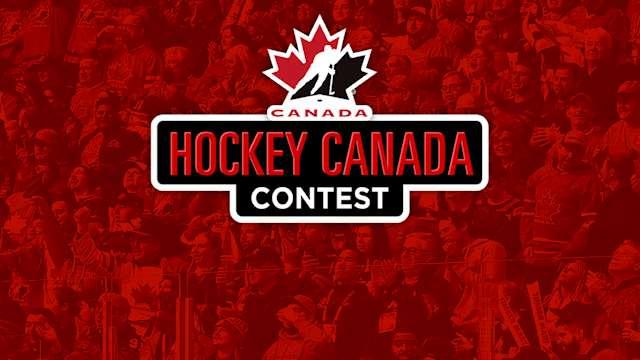 wjc hockeycanada contest generic e??w=640&h=360&q=60&c=3