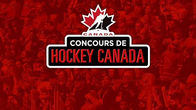 wjc hockeycanada contest generic f??w=640&h=360&q=60&c=3