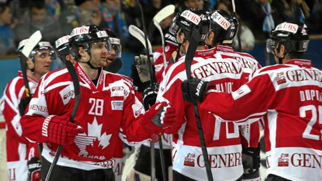 spengler cup semifinal can vs fri 640