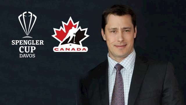 guy boucher hc spengler 640??w=640&h=360&q=60&c=3