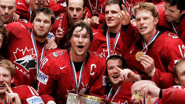 2007 mwc championship photo?w=640&h=360&c=3
