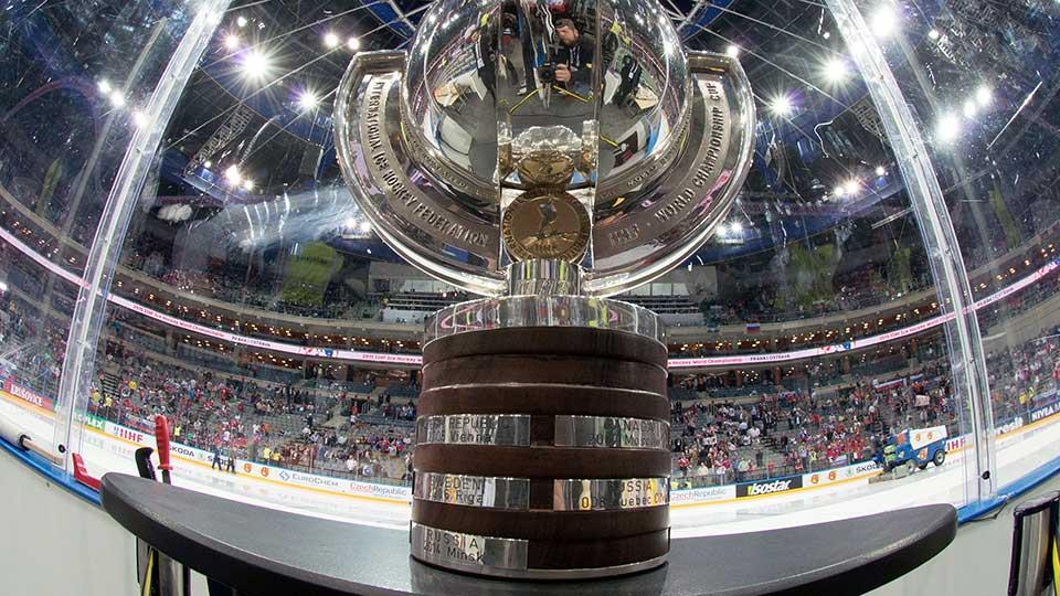 mwc trophy??w=640&h=360&q=60&c=3