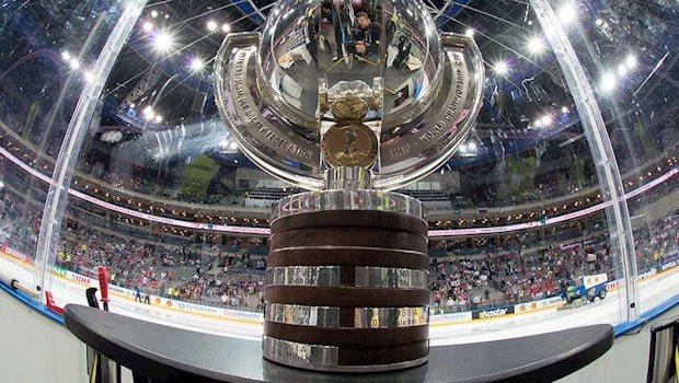 mwc trophy