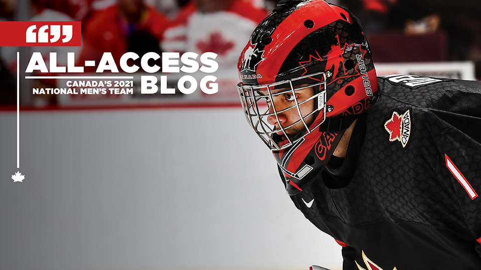 2021 mwc all access blog michael dipietro e