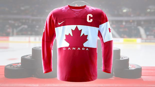 2014 olympic jersey captain 640