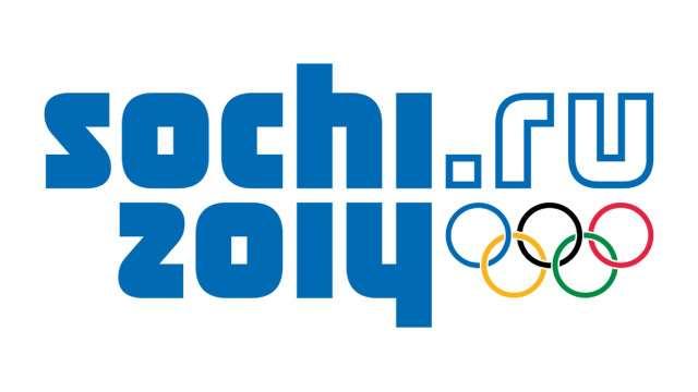 2014 olympic logo 640