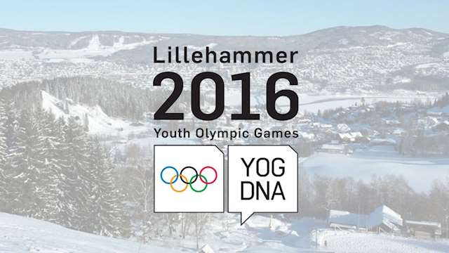 2016 youth olympic games??w=640&h=360&q=60&c=3