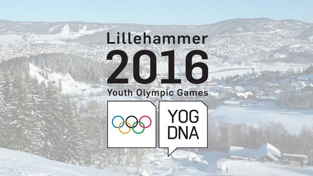 2016 youth olympic games?w=640&h=360&c=3