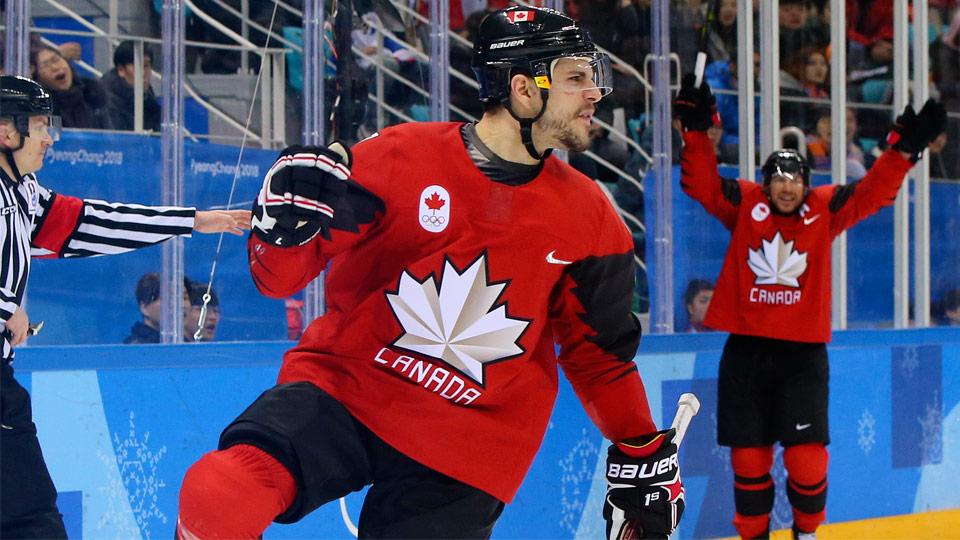 https://cdn.hockeycanada.ca/hockey-canada/Team-Canada/Men/Olympics/2018/gilbert-brule.jpg
