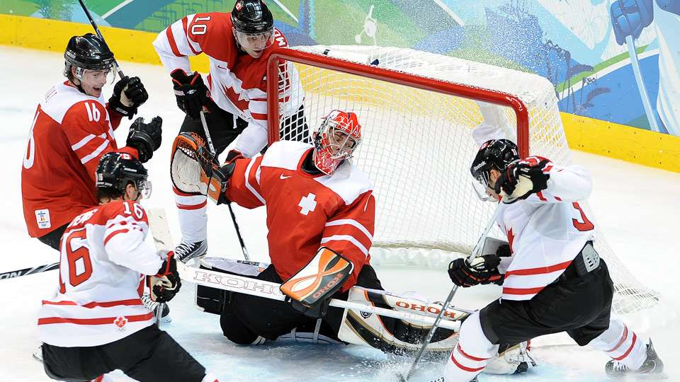 one year out mens olympic preview