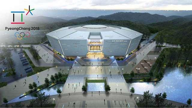 pyeongchang arena??w=640&h=360&q=60&c=3