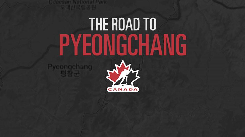 road to pyeongchang map e??w=640&h=360&q=60&c=3