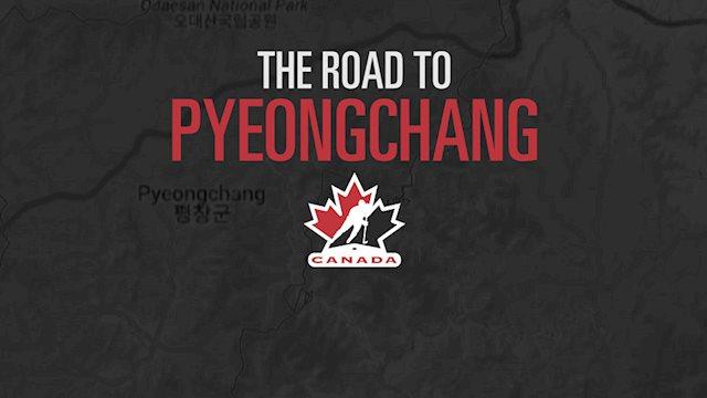 road to pyeongchang map e?w=640&h=360&c=3