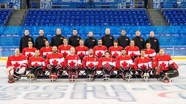 2014 paralympic team photo 640