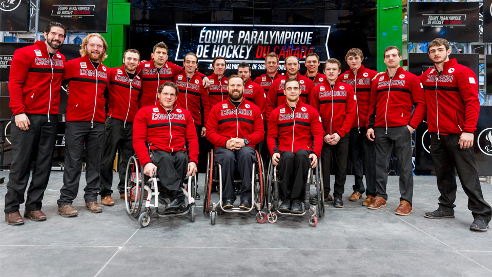 2018 paralympic roster announcement??w=640&h=360&q=60&c=3