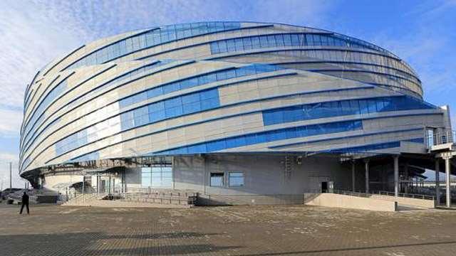 sochi paralympic arena??w=640&h=360&q=60&c=3