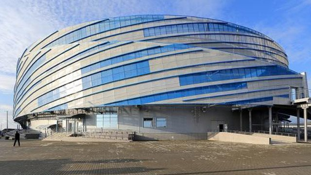 sochi paralympic arena?w=640&h=360&c=3