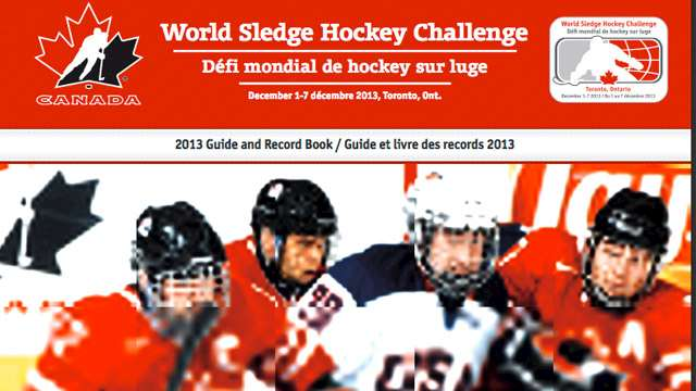 2013 wshc guide and record book??w=640&h=360&q=60&c=3